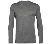 Shirt 'Tech Lite'
