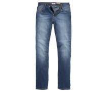 Jeans 'Reed' dunkelblau