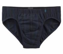 Slip 95/5 dunkelblau
