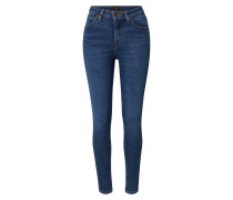 Jeans 'Ivy'