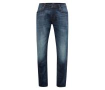 Jeans 'jjiclark Jjoriginal GE 255 Noos' blue denim