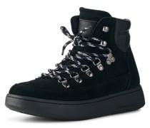 Sneaker 'Iris Suede'