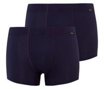 Pants 2-Pack ' Cotton Essentials '