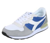 Sneaker 'Camaro' blau / grau / weiß