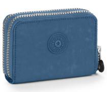 Basic Abra Geldbörse 125 cm blau