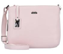 Umhängetasche 'Really' pink