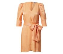 Kleid 'Eira'