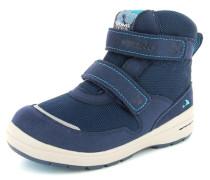 Stiefel 'tokke Gtx' blau
