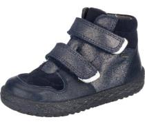 Sneakers High für Mädchen Gore-Tex Weite M4