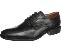 Cairo Business Schuhe schwarz
