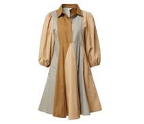 Kleid 'Evolette'