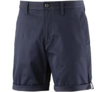 G-Star Bronson Shorts Herren