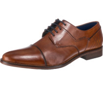 Louie Evo Business Schuhe braun