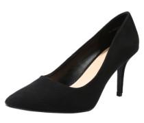 High Heel 'Symbolic' schwarz