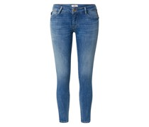 7/8-Jeans 'Pulpc'