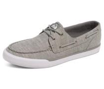 »Spar - Schuhe« grau