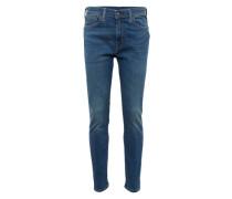 Jeans '510™ Skinny Fit' blue denim