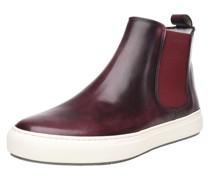 Boots 'No. 351 UL'