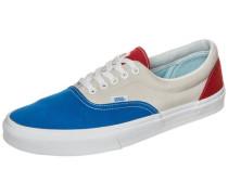 'Era 1966' Sneaker Herren beige / blau / rot