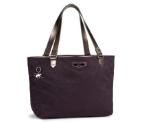 City Lots of Schultertasche 52 cm
