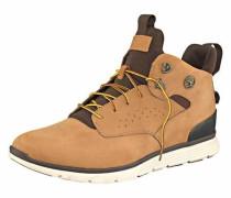 Sneaker 'Killington Hiker Chukka' beige