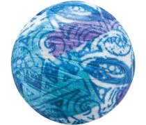 Klanglinse 'Wasser Ers-Water-Luna' blau