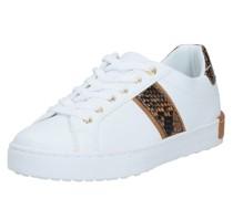 Sneaker 'Kent'