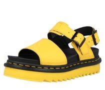 Sandale 'Voss'
