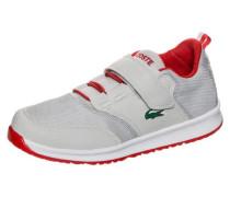 'L.ight' Sneaker Kinder grau