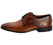 Schuhe 'Ossa'