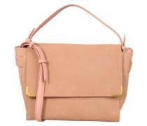 Handtasche 'Twentyone' rosa