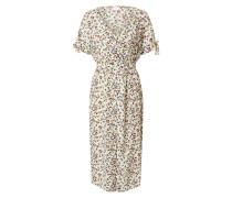 Kleid 'larsa'