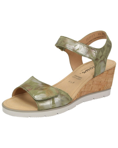 Sandale 'Filomia-700'