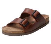 Sandale 'Nerio'