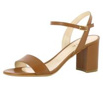 Damen Sandalette Ambra
