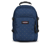 'Authentic Collection Provider 17' Rucksack 44 cm Laptopfach enzian