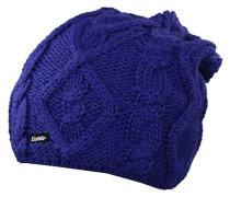 Mütze Coop 407512 blau