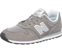 Ml373Mmc Sneakers grau