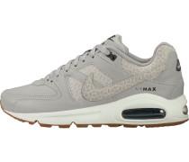 Wmns Air Max Command Prm Sneaker grau