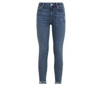 Jeans 'Ella'
