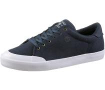Sneaker 'Mattis' navy