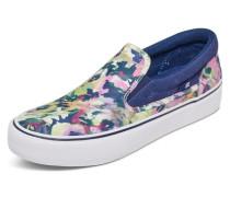 Schuhe »Trase SE« mischfarben