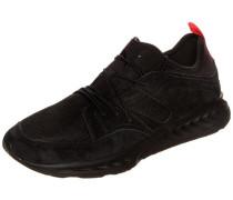 'Blaze Ignite Plus' Sneaker schwarz