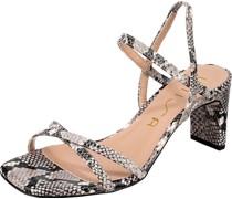 Sandalette 'Moni'