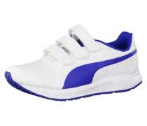 Sneaker 'Axis v4 SL V Jr' weiß