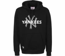 Hoodie 'mlb New York Yankees'
