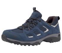 Jack Wolfskin Schuhe | Sale 57% im Online Shop