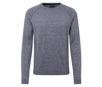 Pullover 'kaleb'