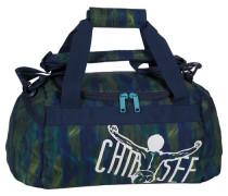 Sport Matchbag Reisetasche 45 cm