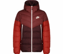 Winterjacke 'Windrunner'